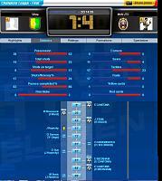 Κανέναν τελικό θα παίξουμε ?-ch.l-final-11-saves.jpg