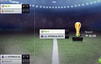 ΔΙΑΓΩΝΙΣΜΟΣ ΣΕΖΟΝ 89-cup-final-1.jpg