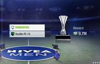 Κανέναν τελικό θα παίξουμε ?-nivea-cup-final.jpg