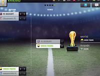 Κανέναν τελικό θα παίξουμε ?-screenshot_195.jpg