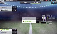 Κανέναν τελικό θα παίξουμε ?-screenshot_196.jpg