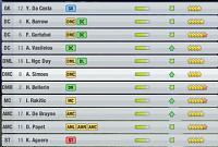 Κληρώσεις champions league και κύπελλο.-screenshot_2.jpg