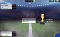 Κανέναν τελικό θα παίξουμε ?-screenshot_176.jpg