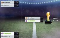 Κανέναν τελικό θα παίξουμε ?-4-22-cup-final.jpg