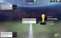 Κανέναν τελικό θα παίξουμε ?-screenshot_99.jpg