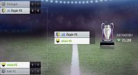 Κανέναν τελικό θα παίξουμε ?-screenshot_344.jpg