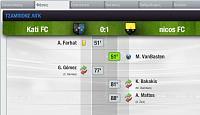 Κανέναν τελικό θα παίξουμε ?-screenshot_343.jpg