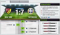 Κανέναν τελικό θα παίξουμε ?-screenshot_103.jpg