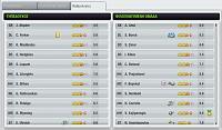 Κανέναν τελικό θα παίξουμε ?-screenshot_106.jpg