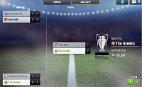 Κανέναν τελικό θα παίξουμε ?-screenshot_107.jpg