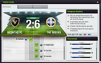 Κανέναν τελικό θα παίξουμε ?-screenshot_129.jpg