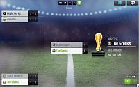 Κανέναν τελικό θα παίξουμε ?-screenshot_133.jpg
