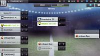 Κανέναν τελικό θα παίξουμε ?-screenshot_437.jpg