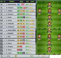 Διοργανώσεις του  Top Eleven-team-d1-b.jpg