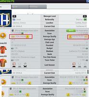 Διοργανώσεις του  Top Eleven-ch-l-opponents.jpg