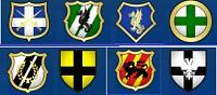 ΔΙΑΓΩΝΙΣΜΟΣ ΣΕΖΟΝ 95-emblems.jpg