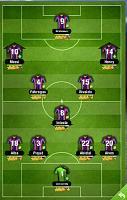 ΔΙΑΓΩΝΙΣΜΟΣ ΣΕΖΟΝ 95-barcelona_team_roster.jpg