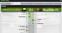 ΔΙΑΓΩΝΙΣΜΟΣ - Νικήστε τον Μουρίνιο-screenshot_87.jpg