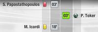 Κανέναν τελικό θα παίξουμε ?-screenshot_1.png