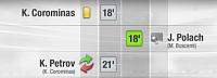 Κανέναν τελικό θα παίξουμε ?-screenshot_2.png