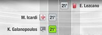Κανέναν τελικό θα παίξουμε ?-screenshot_3.png