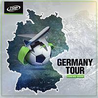 [Official] TopEleven v6.4 - Germany Tour Challenge-26685671_1601057166656397_427729307120764800_o.jpg