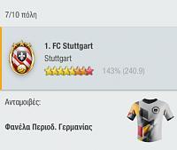 [Official] TopEleven v6.4 - Germany Tour Challenge-screenshot_7.jpg