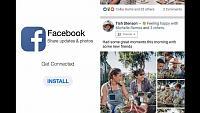 Νεα διαφημηση Facebook-screenshot_top-eleven_20180203-115837.jpg