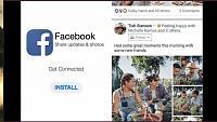 Νεα διαφημηση Facebook-screenshot_67.jpg