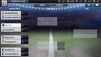 Κανέναν τελικό θα παίξουμε ?-screenshot_121.jpg