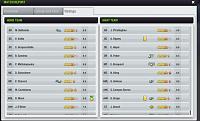 Κανέναν τελικό θα παίξουμε ?-screenshot_2.jpg