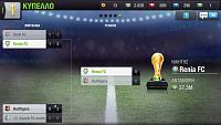 Κανέναν τελικό θα παίξουμε ?-screenshot_top-eleven_20180227-204153.jpg