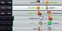 Κανέναν τελικό θα παίξουμε ?-cup-5-teams.jpg