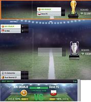 Κανέναν τελικό θα παίξουμε ?-finals.jpg