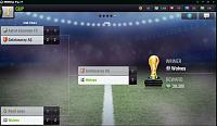 Κανέναν τελικό θα παίξουμε ?-screenshot_10.jpg
