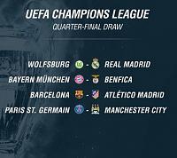 Οι κληρώσεις στην Ευρώπη-final-8-ch-l.jpg