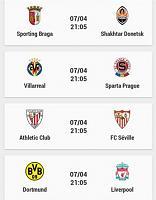 Οι κληρώσεις στην Ευρώπη-final-8-europe-cup-.jpg