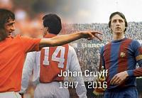Αντίο Γιόχαν Κρόιφ-cruyff-3-teams.jpg