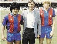 Αντίο Γιόχαν Κρόιφ-cruyff-maradona.jpg