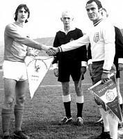 Αντίο Γιόχαν Κρόιφ-cruyff-domazos.jpg