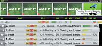 Προπόνηση - Η επόμενη μέρα-2-tig-new-wing-play.jpg