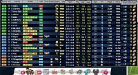 Είναι στημένο ? - Fix result-team-d3.jpg
