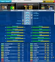 Είναι στημένο ? - Fix result-1-12-game-w-1-2-full.jpg