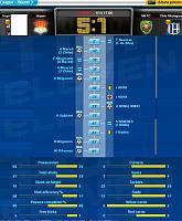 Είναι στημένο ? - Fix result-1-14-game-l-5-1-full.jpg