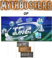 Mythbusters-mb.jpg