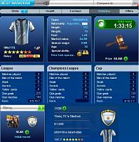 Το νέο σύστημα - Οι αγορές και πωλήσεις παικτών γίνονται πλέον από την nordeus-sell-maradona.jpg