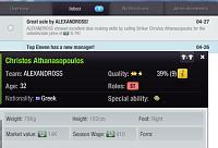 Το νέο σύστημα - Οι αγορές και πωλήσεις παικτών γίνονται πλέον από την nordeus-new-sell-athanasop.jpg