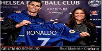 Ελληνικό και Ισπανικό ποδόσφαιρο-screenshot_365.jpg