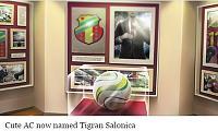 TIGRAN Salonica-cute-tigran.jpg