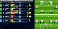 TIGRAN Salonica-team-before-league-draw.jpg